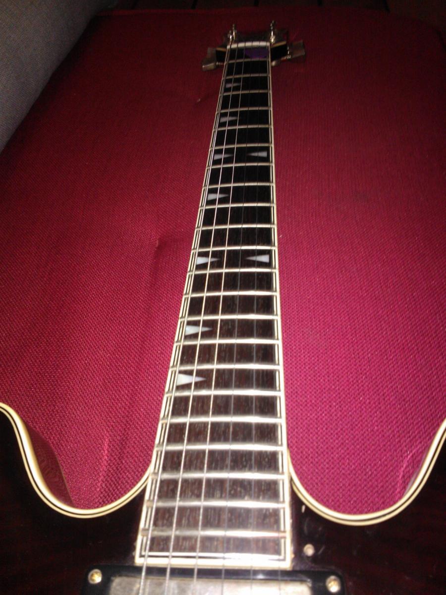 Terada Guitars-wp_000313-jpg