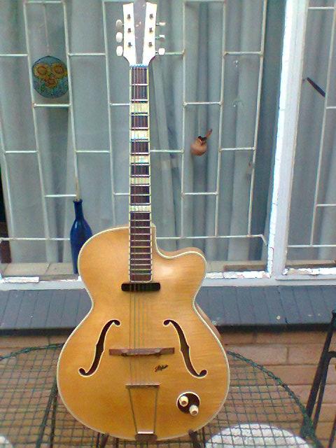 1956 Hofner 457S1E-photo0863-jpg