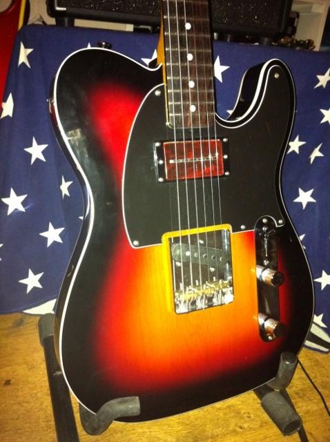 Perfect Jazz guitar?-img_0342-640x478-jpg