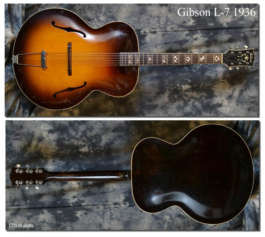 Fret markers-gibson_l-7_1936-c-jpg