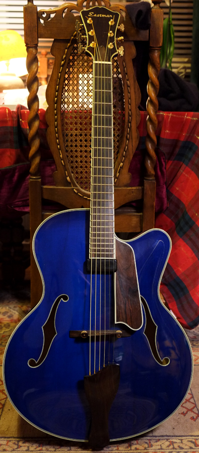 Eastman AR810CE-bluesy6-jpg