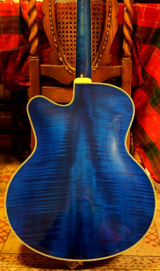 Eastman AR810CE-bluesy3-jpg