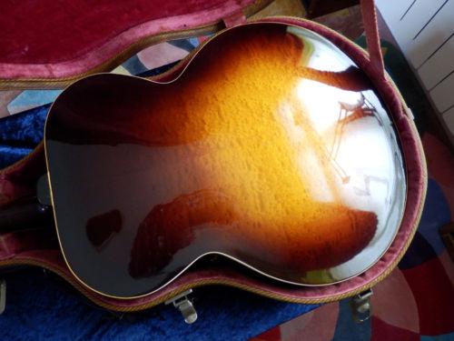 Gibson L-12-1941-l12-2-jpg