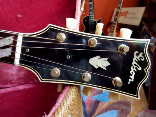 Gibson L-12-1941-l12-4-jpg