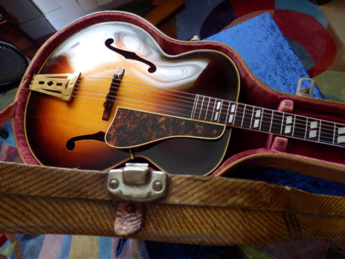 Gibson L-12-1941-l-12-1-jpg
