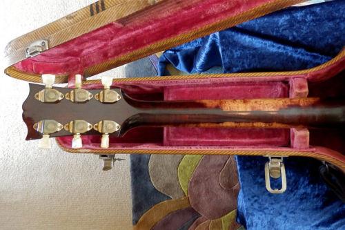 Gibson L-12-1941-l12-5-jpg