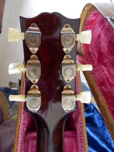 Gibson L-12-1941-l12-6-jpg