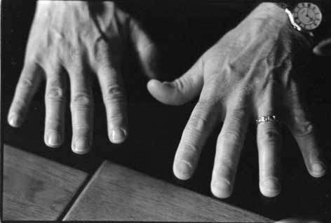 Fingerstyle and hybrid picking without nails-bothhands-jpg