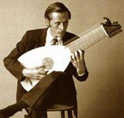 Classical position?-smith-hopkinson-13-jpg