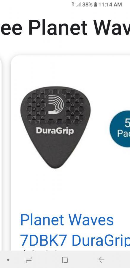 How do folks make a pick grip better?-screenshot_20190414-111402_samsung-internet-jpg