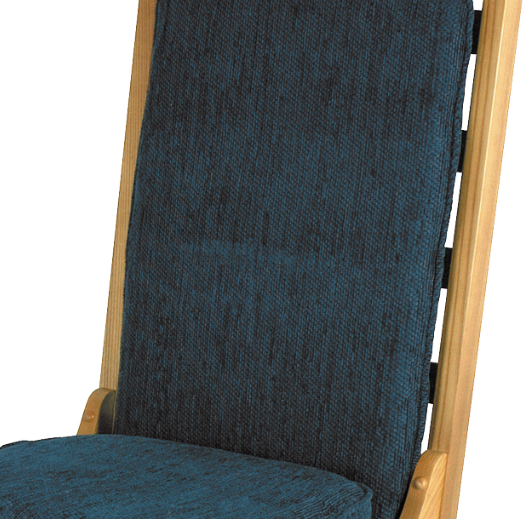 What type of seating used when playing?-pick-png