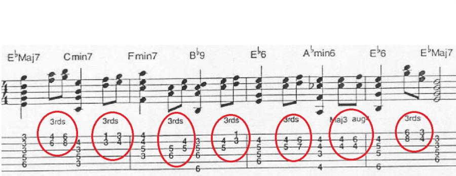 How to play Double-stops (Diads) with a pick??????-1-jpg