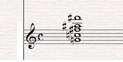 Is this chord possible/practical?-chd-jpg