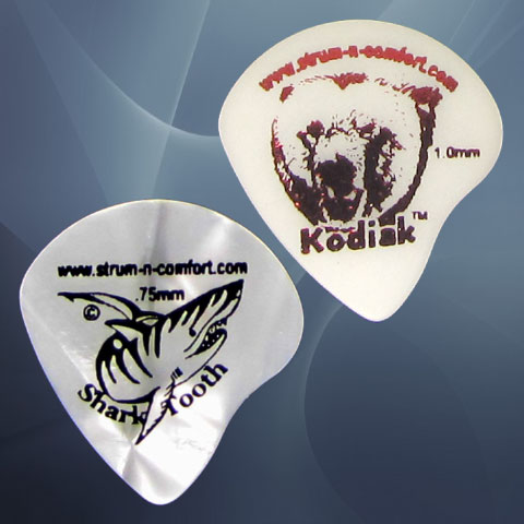 Thumb pick for jazz?-sharktooth-kodiak-flatpick_lrg-jpg