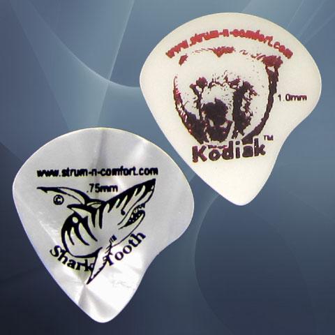 Thumb pick for jazz?-sharktooth-kodiak-flatpick_lrg-jpg