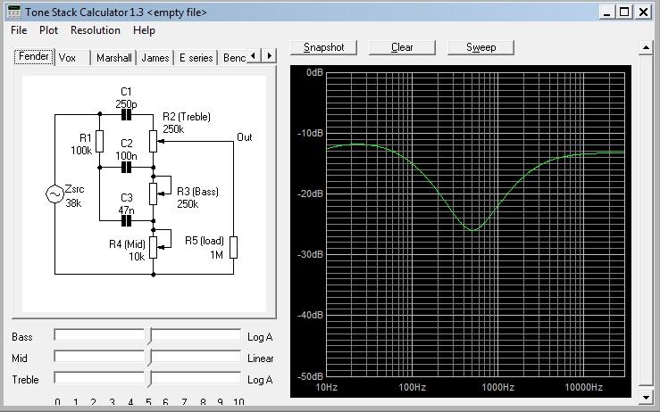 Grant Green's tone-how do I achieve it?-fender-amp-5-5-5-jpg