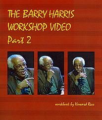 bebop language study group ?-bh_workshop_video_2-jpg