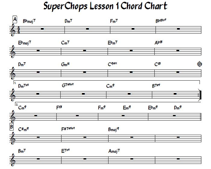 Howard Roberts Super Chops: study group for a tune based practice routine-sc-1-1-jpg