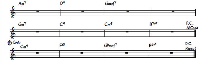 Howard Roberts Super Chops: study group for a tune based practice routine-sc-1-2-jpg
