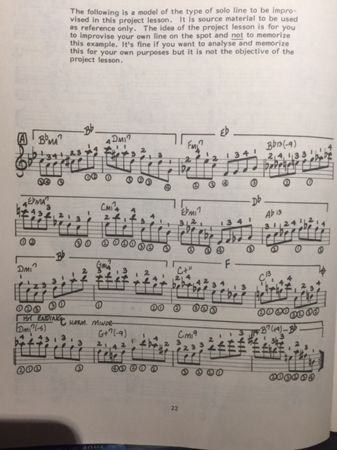Howard Roberts Super Chops: study group for a tune based practice routine-fullsizerender-11-jpg