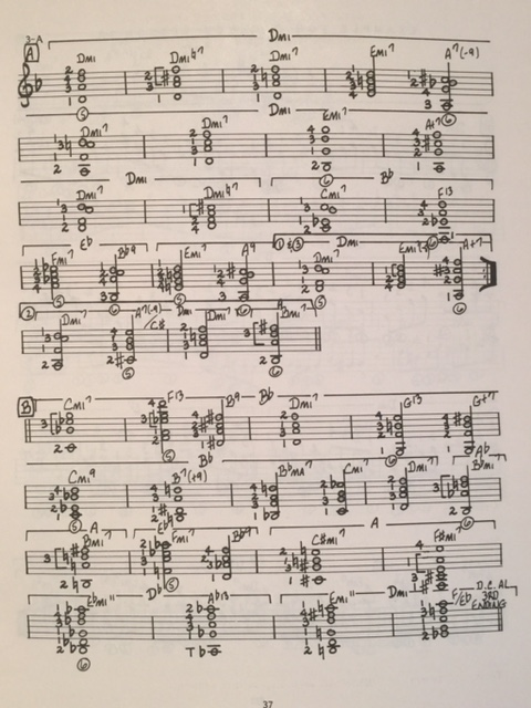Howard Roberts Super Chops: study group for a tune based practice routine-fullsizerender-12-jpg