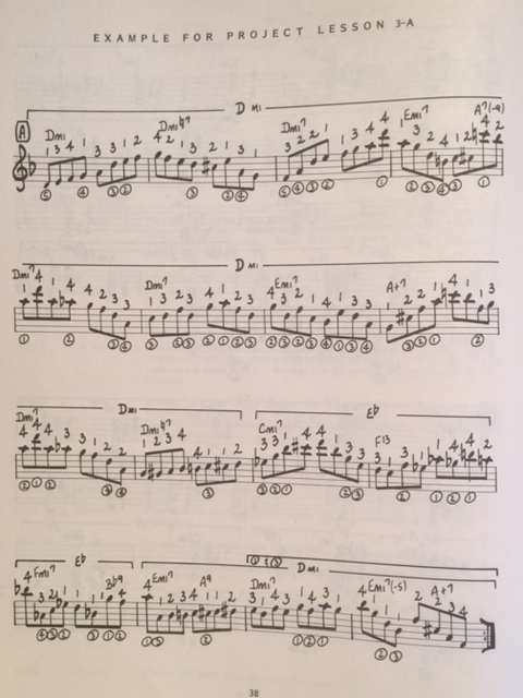 Howard Roberts Super Chops: study group for a tune based practice routine-fullsizerender-15-jpg