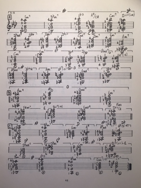 Howard Roberts Super Chops: study group for a tune based practice routine-fullsizerender-22-jpg