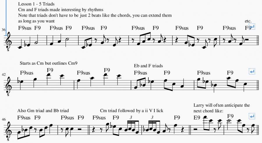 Larry Carlton's 335 Improv study group-335-improv-lesson-1-5-jpg