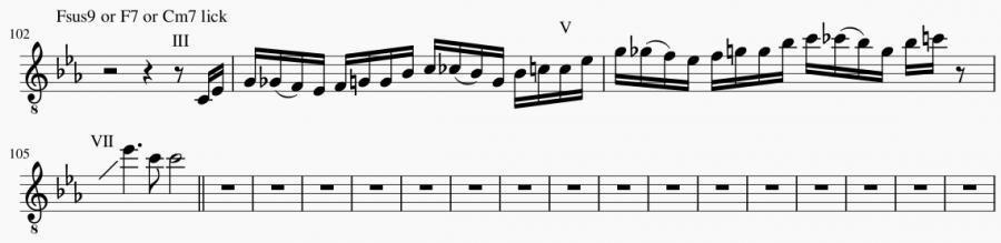 Larry Carlton's 335 Improv study group-chromo-lick-jpg