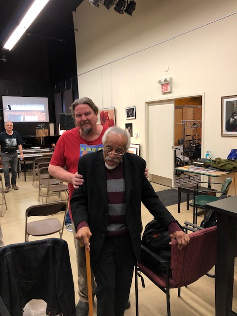 Official Barry Harris Thread-image1-jpeg