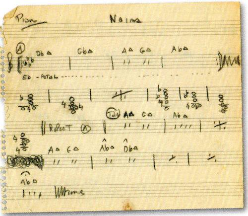 How jazz became the study of chord symbols-cjoemspwuaandp1-jpg