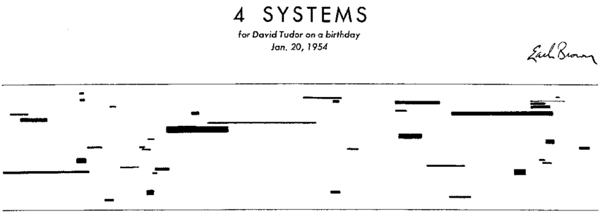 How jazz became the study of chord symbols-first-system-earle-brown-4-systems-associated-music-publishers-png