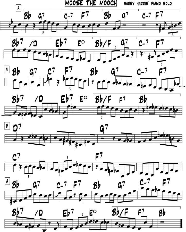 Things I learned from Barry Harris Study Group-z-rhythmsolo_barrobarry-harris-jpg