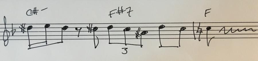 Raney/Aebersold Vol 20: Groove Blues in F-m-48-jpg