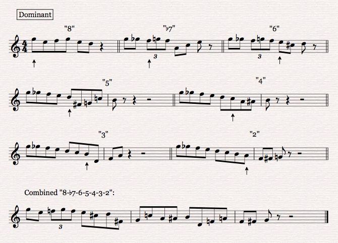 Official Barry Harris Thread-bh-type-descending-dominant-line-jpeg