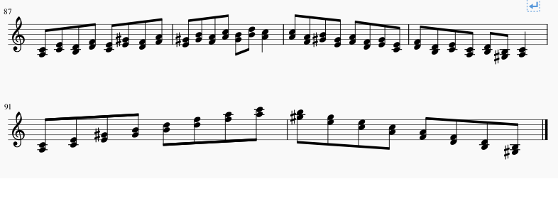 Effectively mixing arpeggios and scales, mental block-int-png