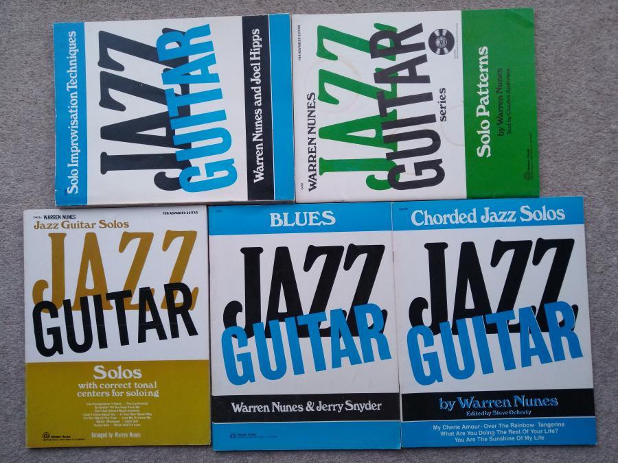 Warren Nunes - Basic Blues (etude)-img_20200120_1618230802-jpg