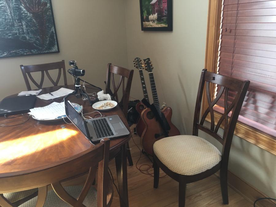 Daily practice: improvising on nothing-02aa5238-213b-407f-b454-b2f65d95e5bb-jpg