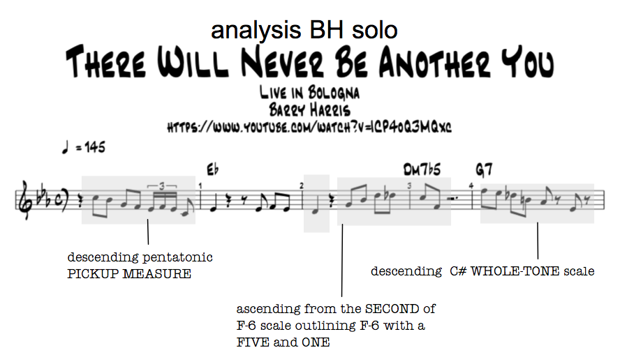 The gaping hole for learning jazz and guitar as an adult: PENTATONICS-bh-solo-png