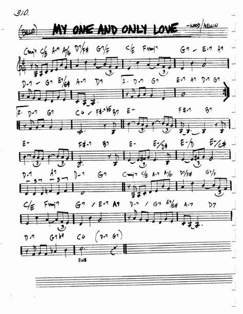 "Soloing over ""Like Someone In Love?""-09c36eeeec2efaae05beeaa4a5cc6216-jazz-standard-music-theory-jpg"