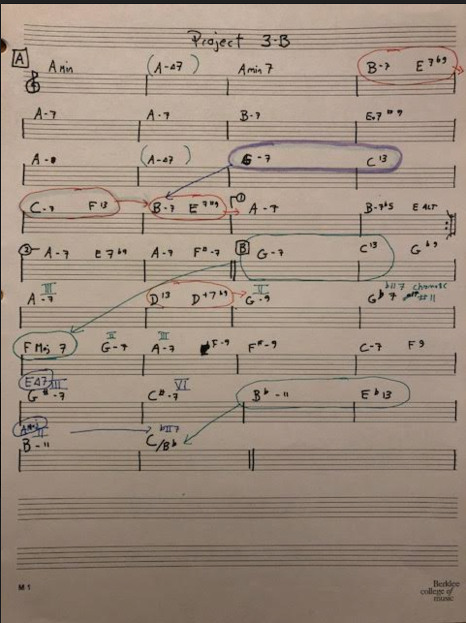Howard Roberts Super Chops: study group for a tune based practice routine-screen-shot-2021-01-10-6-20-20-pm-png