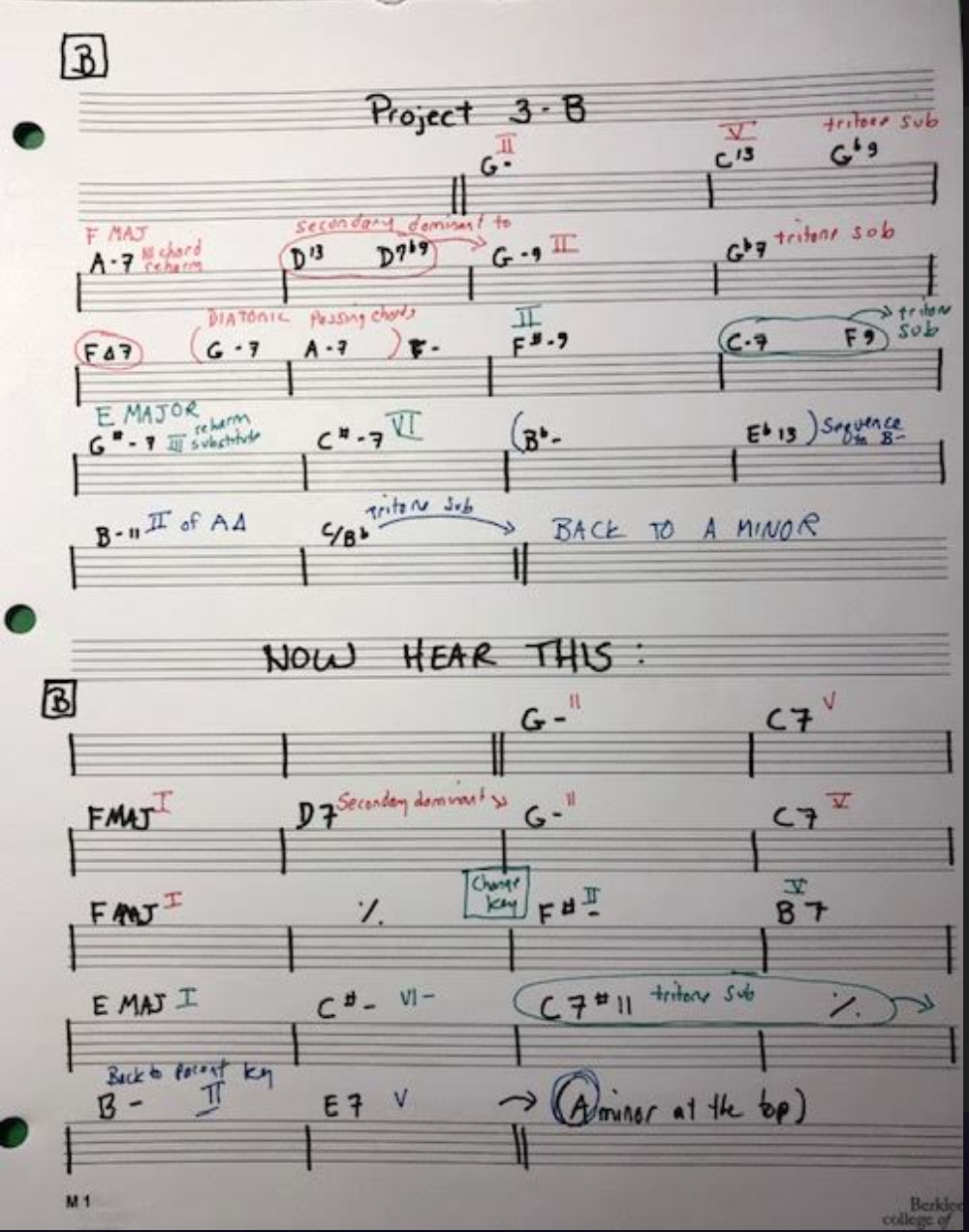 Howard Roberts Super Chops: study group for a tune based practice routine-screen-shot-2021-01-24-6-15-03-am-png