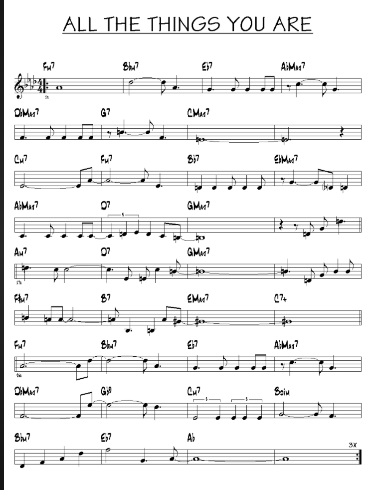 Howard Roberts Super Chops: study group for a tune based practice routine-screen-shot-2021-01-24-2-11-07-pm-png