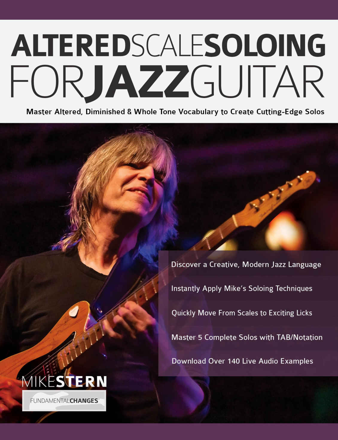 Anyone working through Mike Stern's book: Altered Scale Soloing?-936025682-jpeg