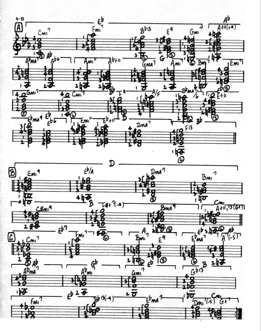 Howard Roberts Super Chops: study group for a tune based practice routine-screen-shot-2021-03-08-9-04-37-pm-png