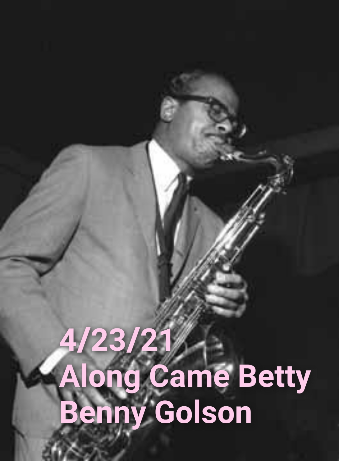 JGBE Virtual Jam (Round 15) - Along Came Betty-1619098747861-jpg