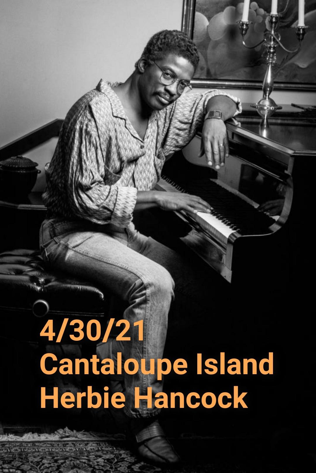JGBE Virtual Jam (Round 16) - Cantaloupe Island-1619701919251-jpg