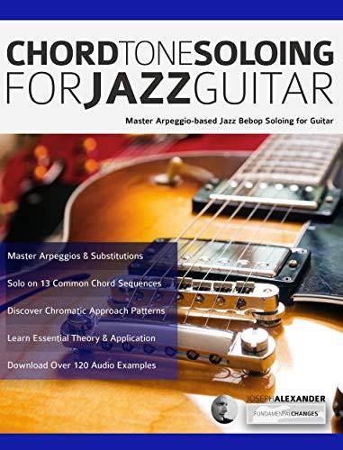 Chord tone soloing study group?-518dmifsrul-jpg