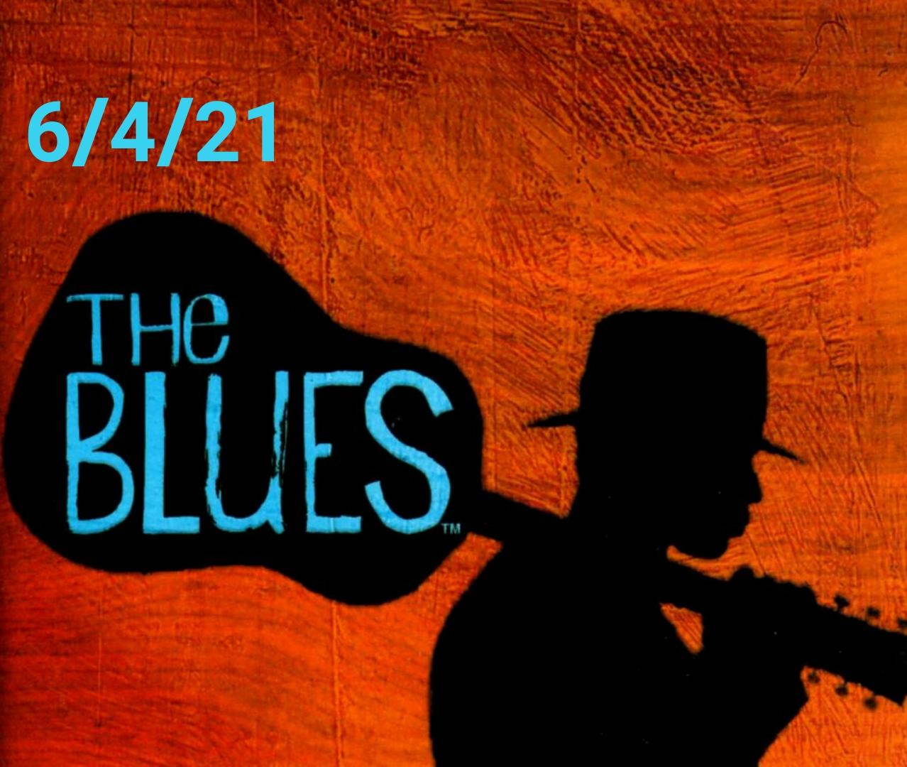 JGBE Virtual Jam (Round 21) - The Blues-1622684831092-jpg