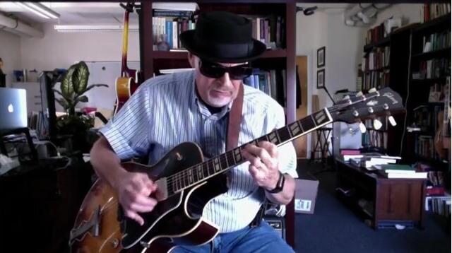 JGBE Virtual Jam (Round 21) - The Blues-lawson1-jpg